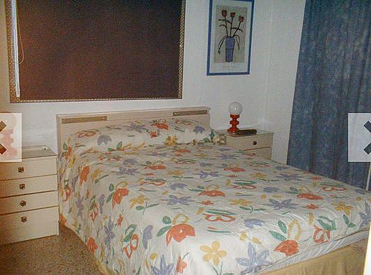 Foto 7 - Apartamento en alquiler en Tacoronte - 334119173
