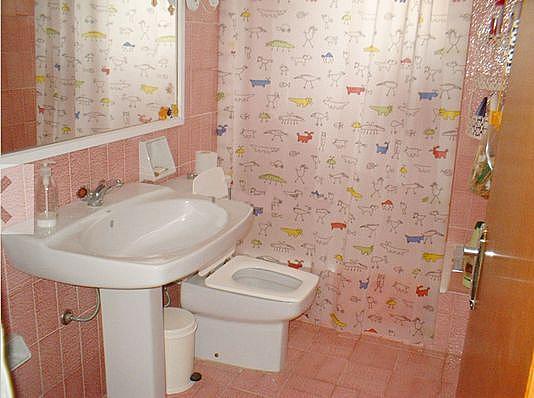 Foto 8 - Apartamento en alquiler en Tacoronte - 334119176