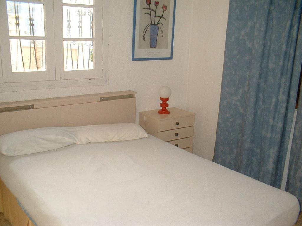 Foto 9 - Apartamento en alquiler en Tacoronte - 334119179