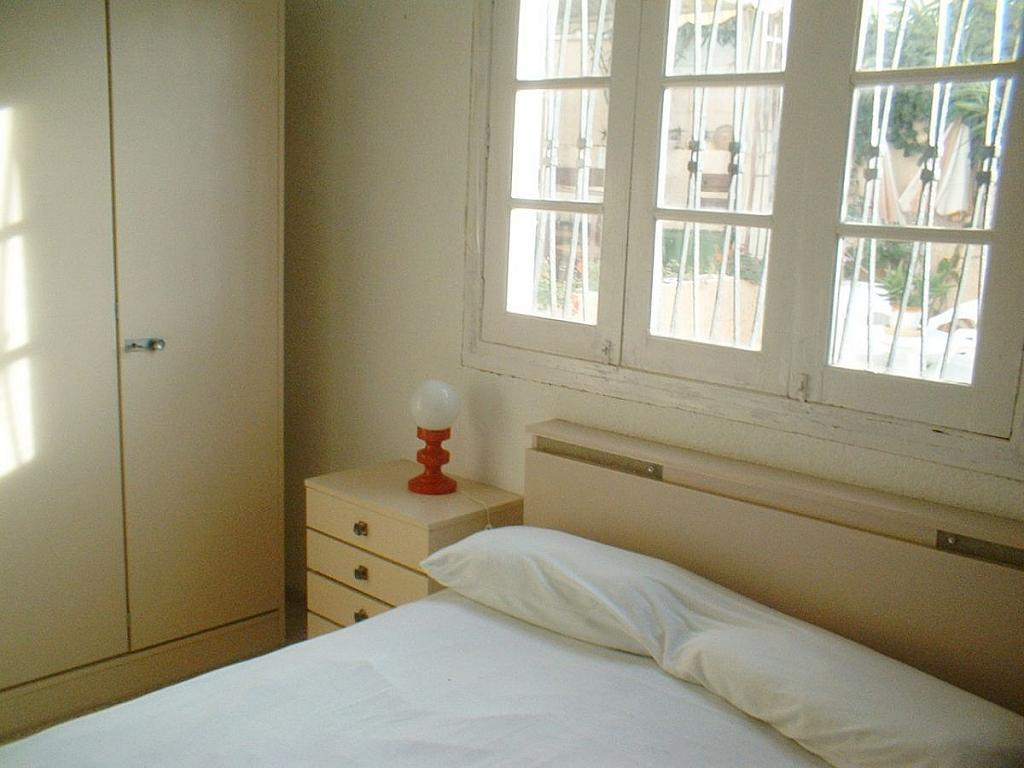 Foto 10 - Apartamento en alquiler en Tacoronte - 334119182