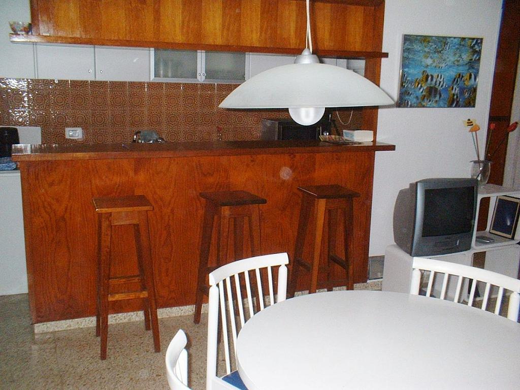 Foto 11 - Apartamento en alquiler en Tacoronte - 334119185