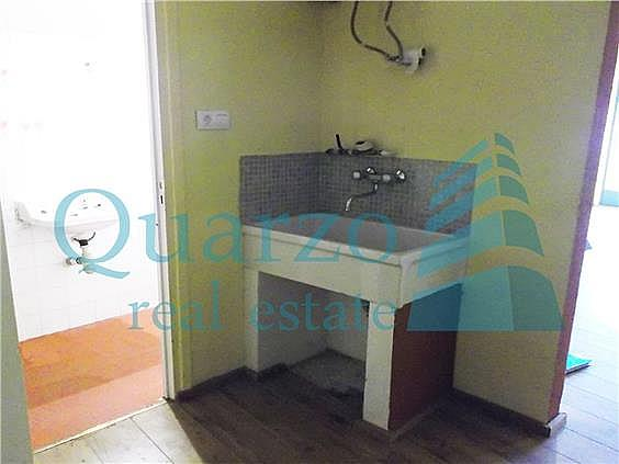 Local en alquiler en Segovia - 293015759