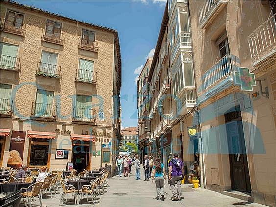 Local en alquiler en Segovia - 293015762