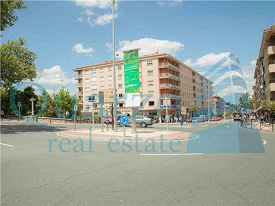Local en alquiler en Segovia - 293015765