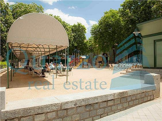 Local en alquiler en Segovia - 293015768