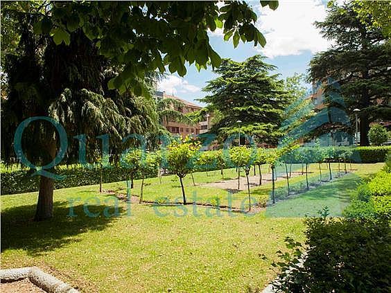 Local en alquiler en Segovia - 293015771
