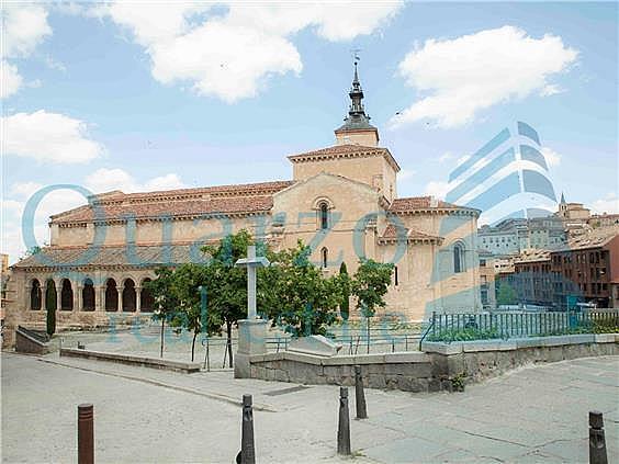 Local en alquiler en Segovia - 293015774