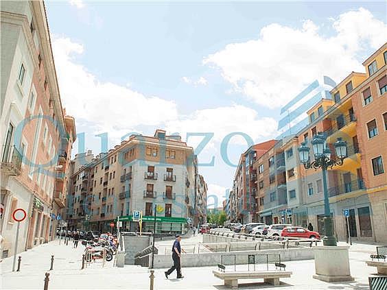Local en alquiler en Segovia - 293015777