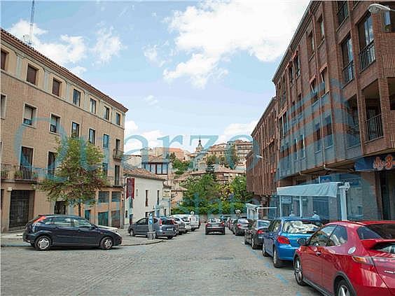 Local en alquiler en Segovia - 293015780
