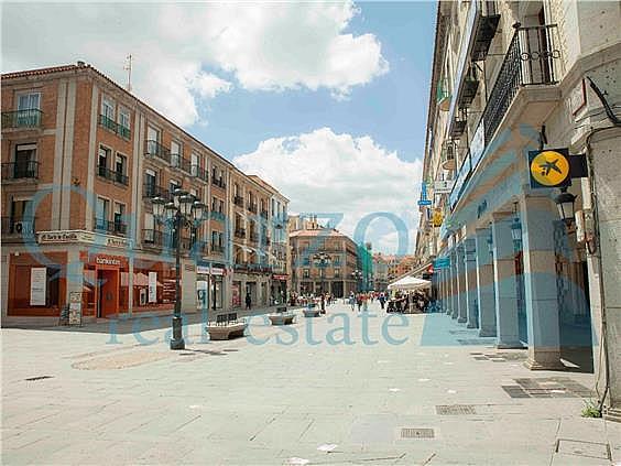 Local en alquiler en Segovia - 293015786