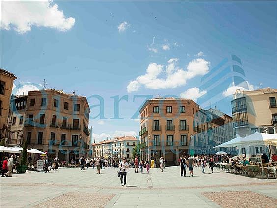 Local en alquiler en Segovia - 293015789