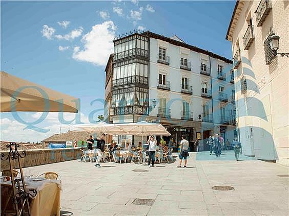 Local en alquiler en Segovia - 293015792