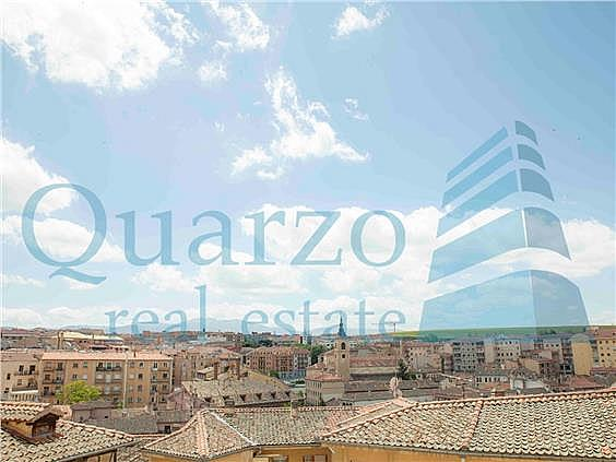 Local en alquiler en Segovia - 293015795