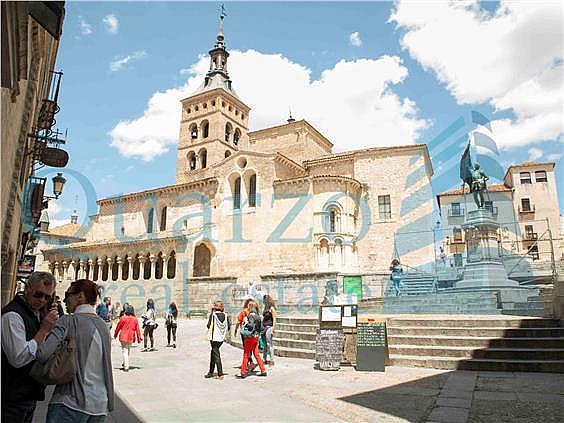 Local en alquiler en Segovia - 293015798