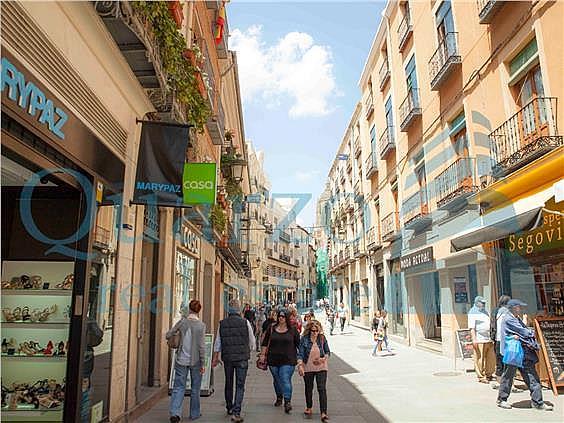 Local en alquiler en Segovia - 293015801