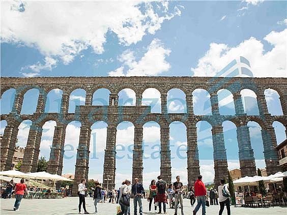Local en alquiler en Segovia - 293015804