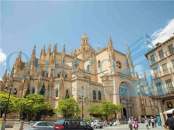 Local en alquiler en Segovia - 293015807