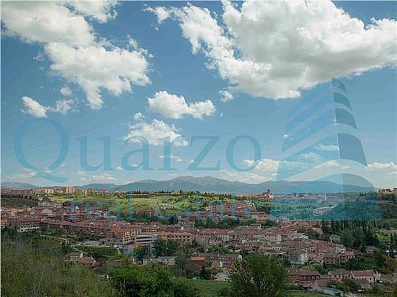 Local en alquiler en Segovia - 293015813