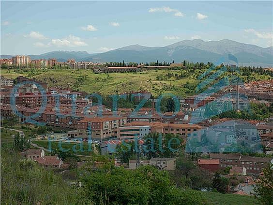 Local en alquiler en Segovia - 293015816