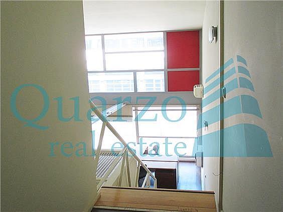 Oficina en alquiler en Hortaleza en Madrid - 300298343