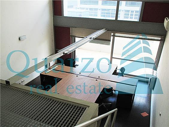 Oficina en alquiler en Hortaleza en Madrid - 300298346