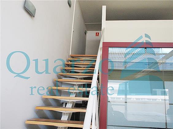 Oficina en alquiler en Hortaleza en Madrid - 300298349