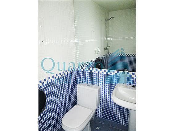 Oficina en alquiler en Hortaleza en Madrid - 300298358