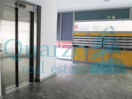 Oficina en alquiler en Hortaleza en Madrid - 300298367