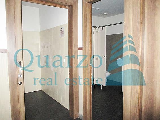Local en alquiler en Hortaleza en Madrid - 300300206
