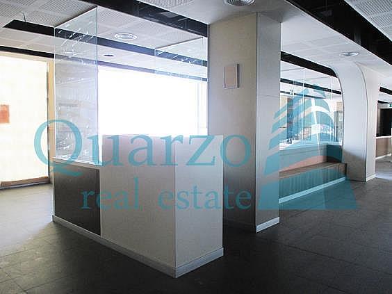Local en alquiler en Hortaleza en Madrid - 300300215