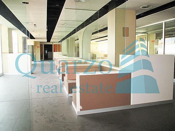 Local en alquiler en Hortaleza en Madrid - 300300218