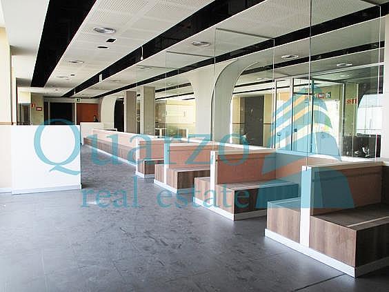 Local en alquiler en Hortaleza en Madrid - 300300221