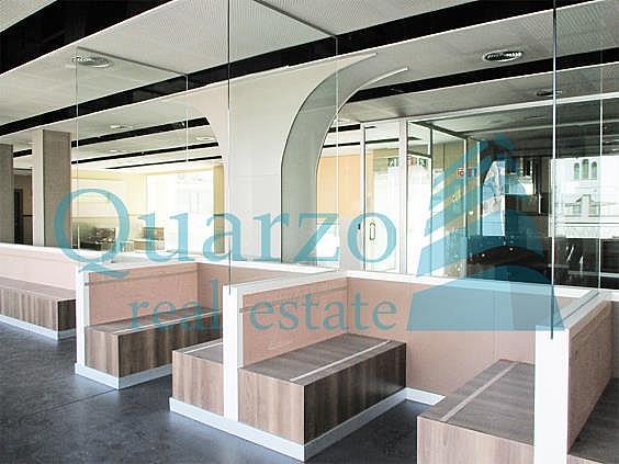 Local en alquiler en Hortaleza en Madrid - 300300224