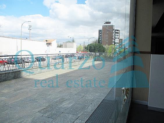 Local en alquiler en Hortaleza en Madrid - 300300227