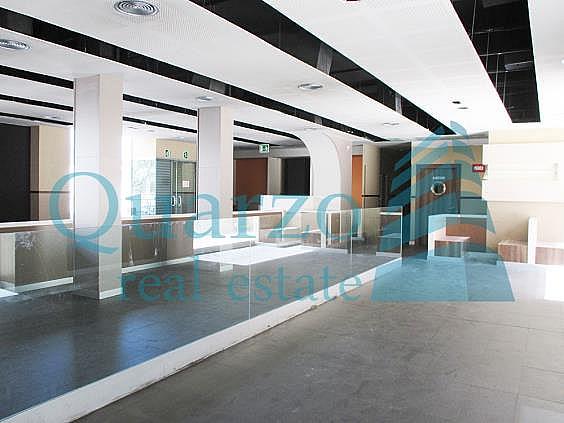 Local en alquiler en Hortaleza en Madrid - 300300233