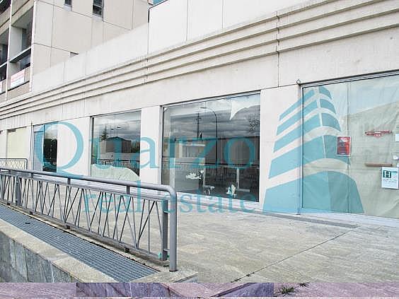 Local en alquiler en Hortaleza en Madrid - 300300239