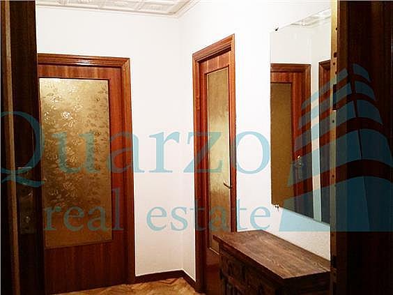 Piso en alquiler en Segovia - 300300254
