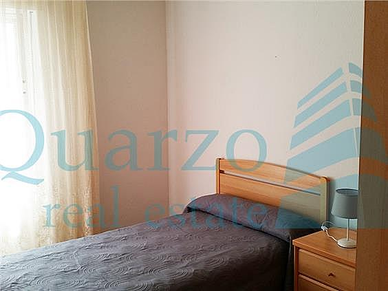 Piso en alquiler en Segovia - 300300257