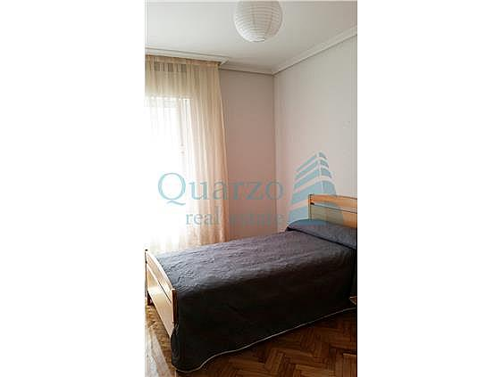 Piso en alquiler en Segovia - 300300260