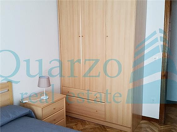 Piso en alquiler en Segovia - 300300263