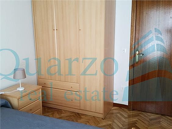 Piso en alquiler en Segovia - 300300266
