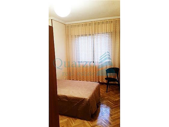 Piso en alquiler en Segovia - 300300278