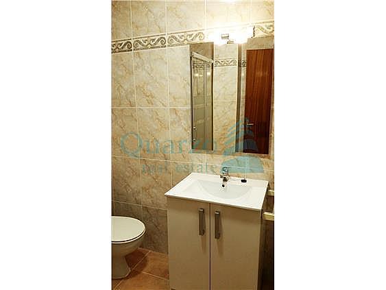 Piso en alquiler en Segovia - 300300281