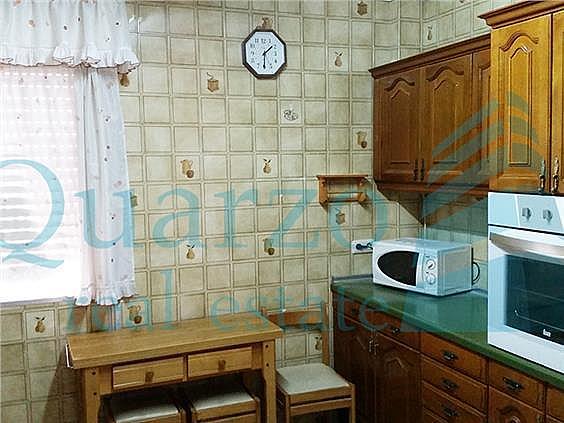 Piso en alquiler en Segovia - 300300290