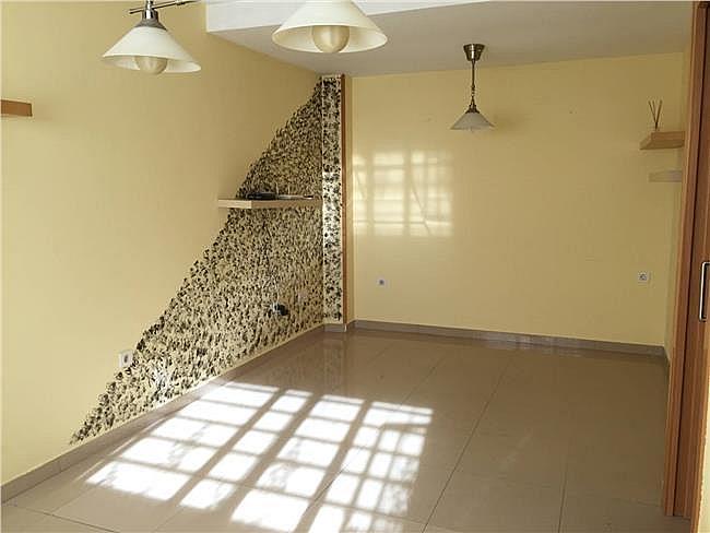Piso en alquiler en Nuevo Aranjuez en Aranjuez - 331093120