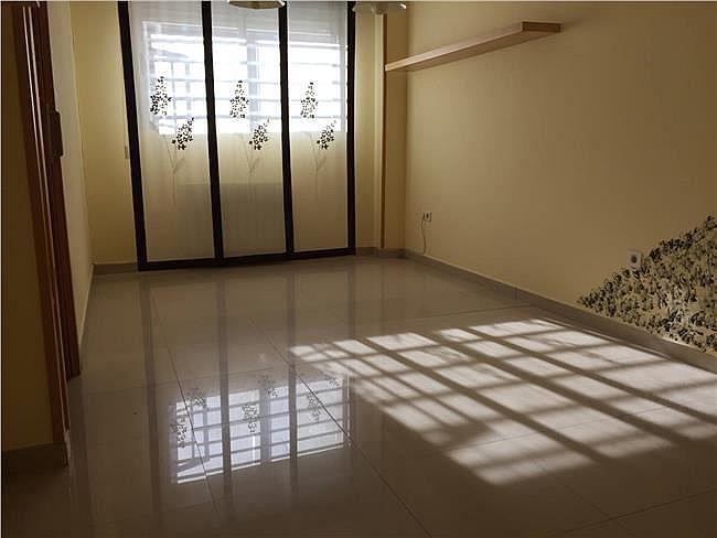 Piso en alquiler en Nuevo Aranjuez en Aranjuez - 331093123