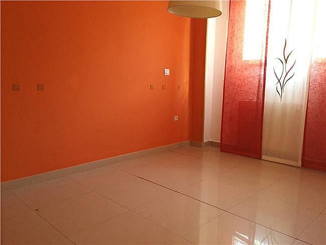 Piso en alquiler en Nuevo Aranjuez en Aranjuez - 331093129