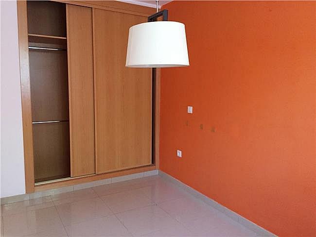 Piso en alquiler en Nuevo Aranjuez en Aranjuez - 331093132