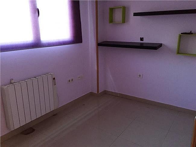 Piso en alquiler en Nuevo Aranjuez en Aranjuez - 331093138