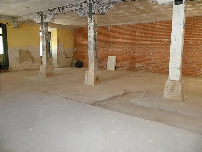 Local comercial en alquiler en Centro en Aranjuez - 306704428